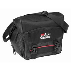 Abu Game Bag Compact