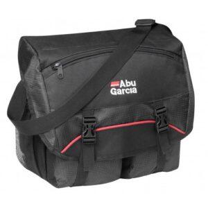 Abu Game Bag Premier