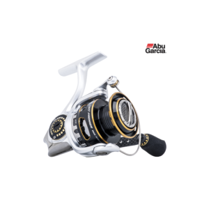 Abu Garcia Revo Premier Spin 30 - Fastspolehjul