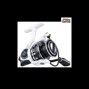 Abu Garcia Revo S Spin 20 - Fastspolehjul