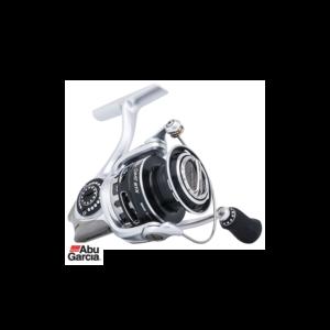 Abu Garcia Revo Stx Spin 20 - Fastspolehjul