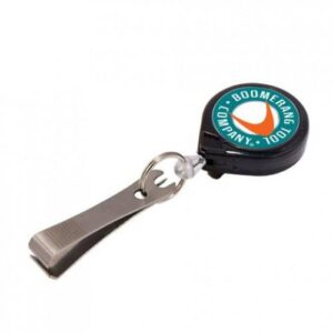 Boomerang Retractor Zinger & Nipper