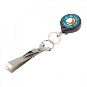 Boomerang Retractor Zinger & Tool