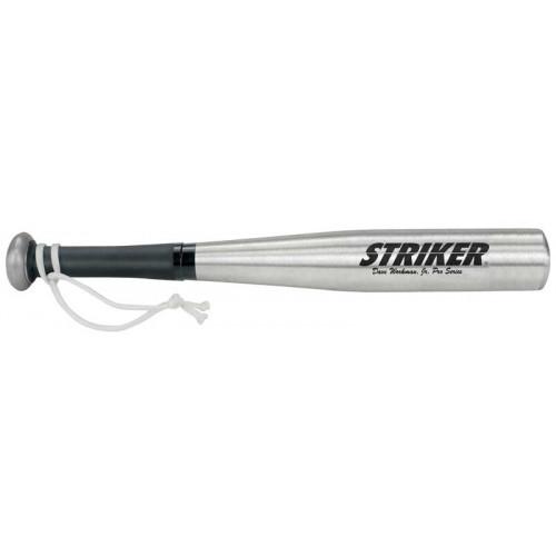 Boone Striker Bat