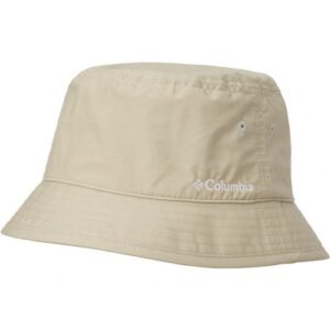 Columbia Pine Mountain Bucket Hat Fossil