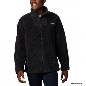 Columbia Winter Pass™ Fleece Full Zip Sort