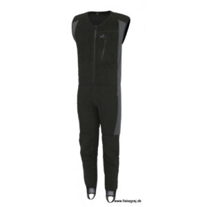 Geoff Anderson Thermal 3 Overall
