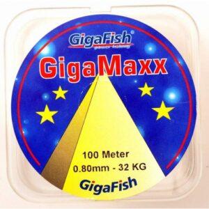 Gigamaxx Forfangsline, kraftig.