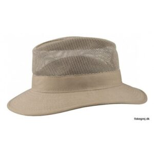 MJM 10023 Safari Cotton Beige