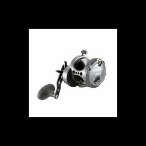 Okuma Cortez Cz-5cs - Havhjul