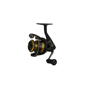 Okuma Custom Spin 30 - Fastspolehjul