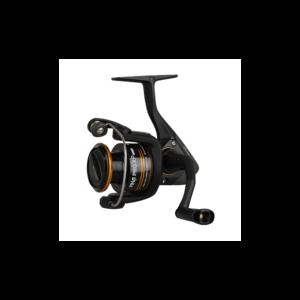 Okuma Fina Pro Xp 40 - Fastspolehjul