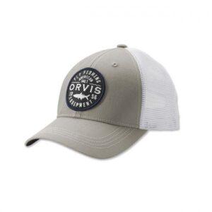 Orvis American Salt Water Fly Cap
