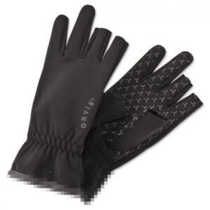 Orvis Fingerless Handske