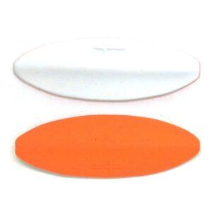 Præsten Classic 7 Gr Orange/glow - Blink