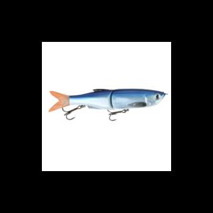 Savage Gear 3d Bleak Glide Swimmer 13,5cm - 28gr Blue Back - Wobler