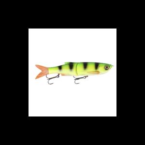 Savage Gear 3d Bleak Glide Swimmer 13,5cm - 28gr Firetiger - Wobler