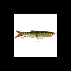 Savage Gear 3d Bleak Glide Swimmer 13,5cm - 28gr Pike - Wobler
