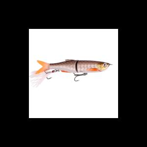 Savage Gear 3d Bleak Glide Swimmer 13,5cm - 28gr Roach - Wobler