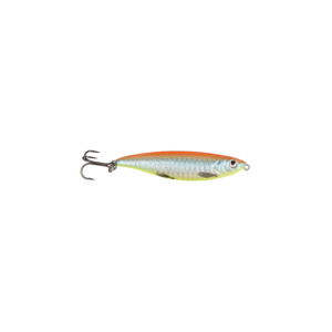 Savage Gear 3d Horny Herring 8cm - 13gr Orange Flash - Wobler