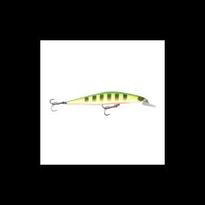 Savage Gear Prey 7,1cm - 5,5gr Firetiger - Wobler
