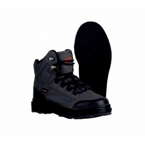 Scierra Tracer Wading Shoe 40/41 - Vadestøvler