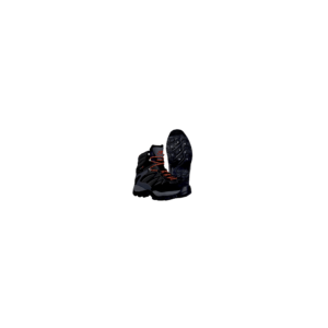 Scierra X-force Wading Shoe 42 Filt - Vadestøvler