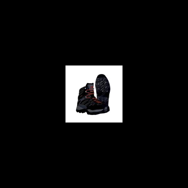 Scierra X-force Wading Shoe 42 Filt - Vadestøvler