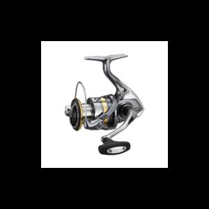 Shimano Ultegra Fb 4000 - Fastspolehjul