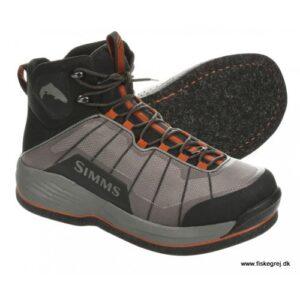 Simms Flyweight Boot Filt
