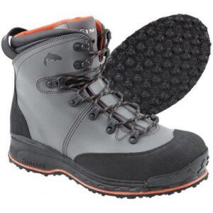 Simms Freestone Boot Gummisål