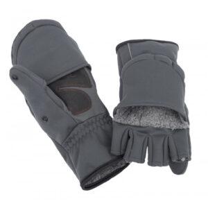 Simms Guide Windbloc F/O Handske