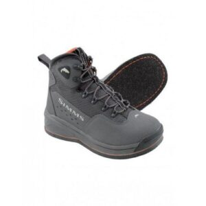 Simms Headwaters Boot Filt