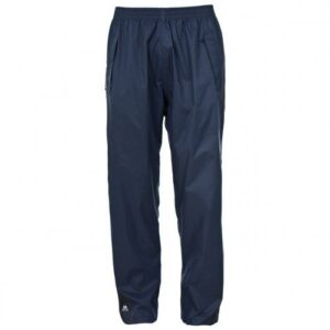 Trespass Qikpac Buks Dark Navy