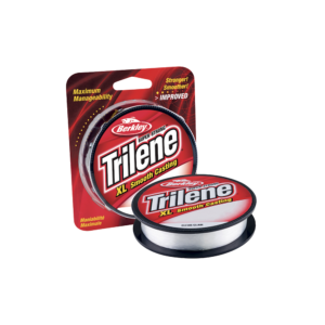 Trilene Xl Smooth Casting 0,22mm - Nylonline