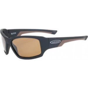 Vision Block Solbrille