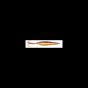 Westland Deepy 75 Gr Gul/rød - Pirke