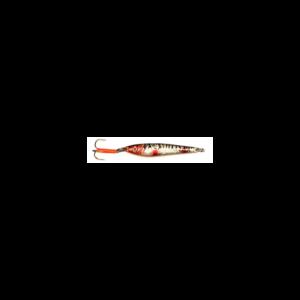 Westland Deepy 75 Gr Sølv - Pirke