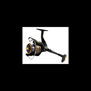 Westland Hiboy Q8 7 Ball Bearing 30 - Fastspolehjul