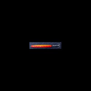 Westland New Streamy 50 Gr Guld/rød - Pirke