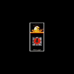 Westland Super Sinker - Stor - Lodder/splithagl