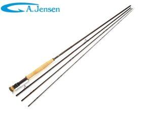 A. Jensen Orion