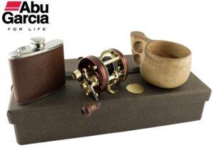 ABU Ambassadeur 5500 CDL Special Edition