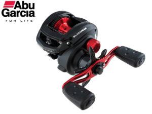 ABU Black Max 3