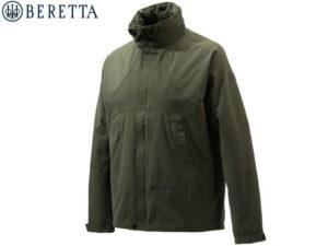 Beretta 2L Shell Jacket - Str. L