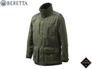 Beretta Better Static Jacket GTX® - Str. L
