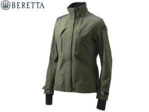 Beretta Extrelle Active Jacket - Woman - Str. M