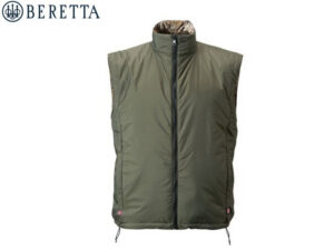 Beretta New BIS Windstopper® Vest - Str. L