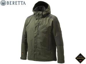Beretta Thorn Resistant Jacket GTX® - Str. L