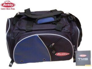 Berkley Duffel Tackle Bag